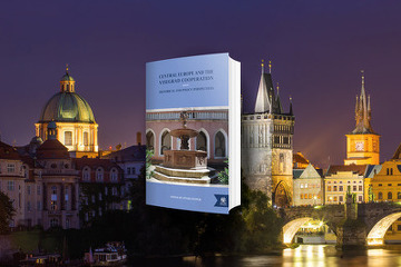 Central Europe and the Visegrad Cooperation