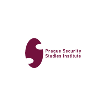 Prague Security Studies Institute (PSSI)