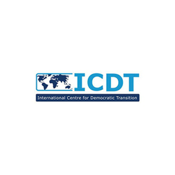 International Centre For Democratic Transition (ICDT)
