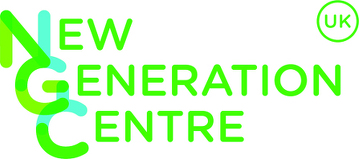 New Generation Centre
