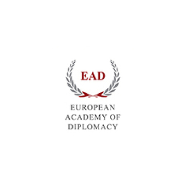 European Academy of Diplomacy (EAD)