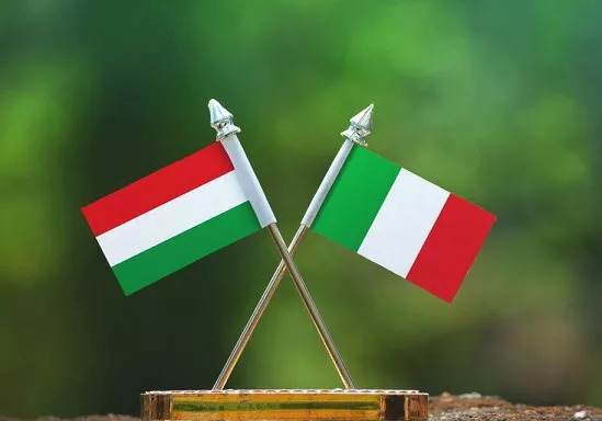 Orbán–Salvini meeting: A new understanding that promises to challenge Macron