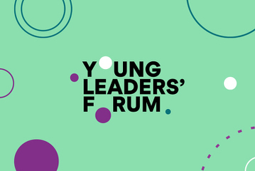 Young Leaders' Forum 2020