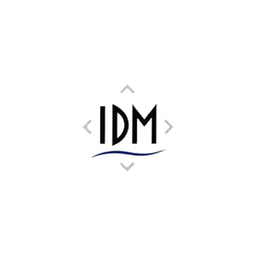 Institute for the Danube Region and Central Europe (IDM)