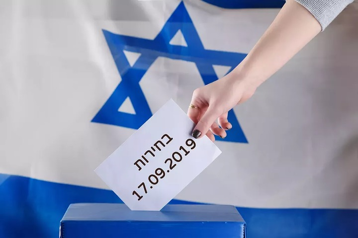 Israeli Elections 2019: A Unity Government or a Lasting Political Crisis?