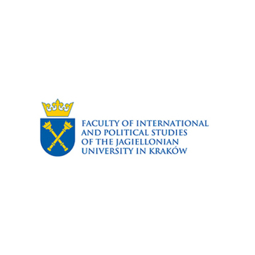 Faculty of International And Political Studies, Jagiellonian University, Krakow