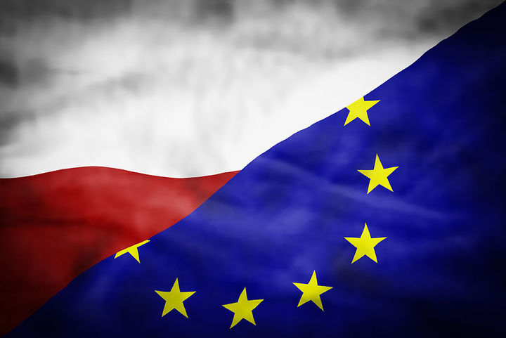 EUROPEAN PARLIAMENTARY ELECTIONS — A PREQUEL TO POLISH NATIONAL ELECTIONS IN AUTUMN