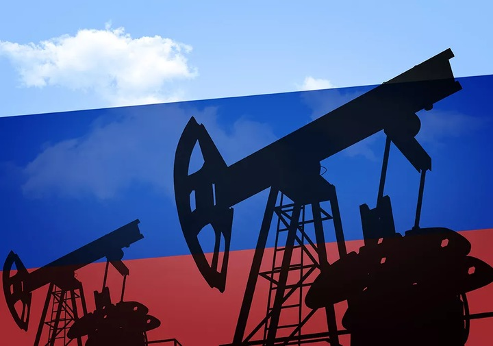 Could the 2014 Ukrainian Incident Have Resulted in Higher Gasoline Prices for You?