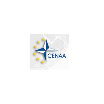 Centre For European And North Atlantic Affairs (CENAA)