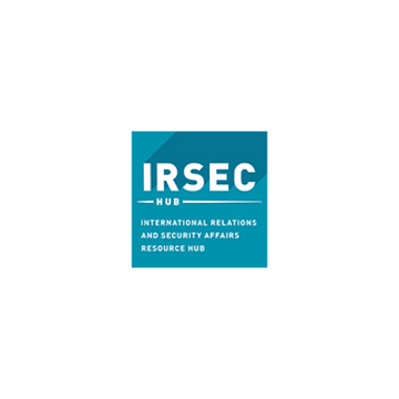 International Relations And Security Affairs Resource Hub (IRSEC HUB)