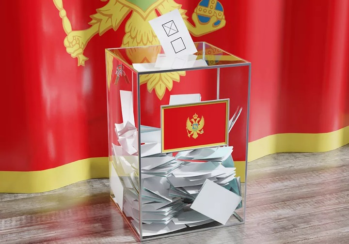 Parliamentary Elections in Montenegro: A Historical Shift in Power after Thirty Years